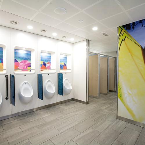 csm_South_Terminal_Airport_Gatwick_Gatwick_Breakthrough_Toilets_044_coa_Kopie_0be028ca31 (1)